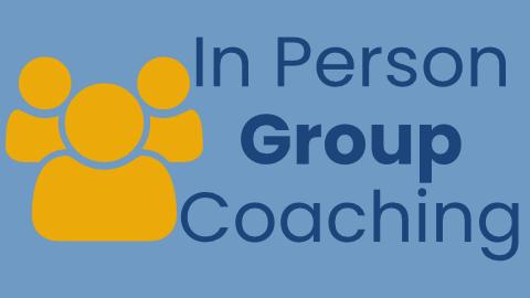 Professional-Group-Running-Coaching, Newbury, Thatcham, West Berks