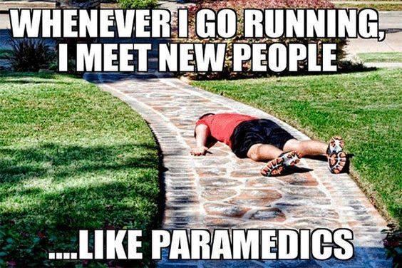 Paramedics-Running-Meme