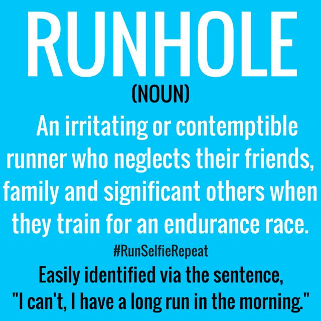 runhole-meme