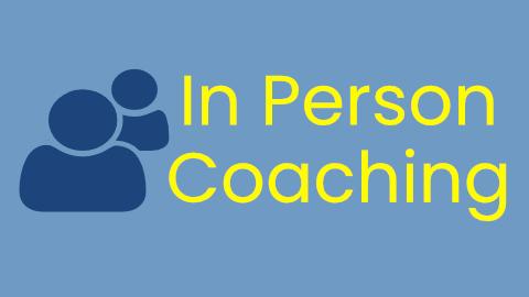 1to1-Running Coaching, Newbury, Thatcham, West Berks
