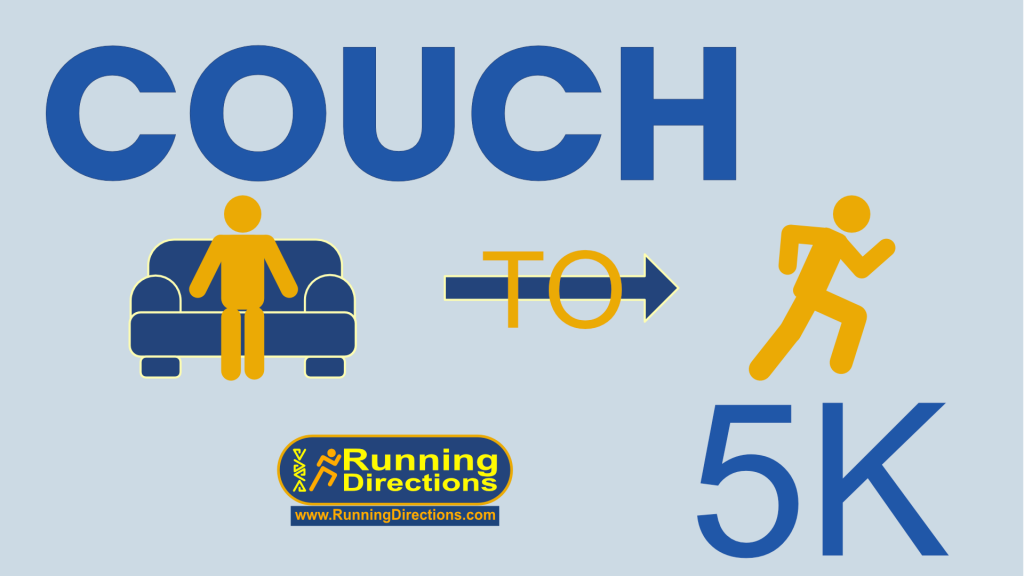 Is Couch to 5K Right for You?